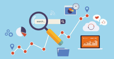 SEO keyword analysis